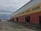 Продажа склада, Каширское шоссе, Домодедово, Московская область4854 м2, фото №3