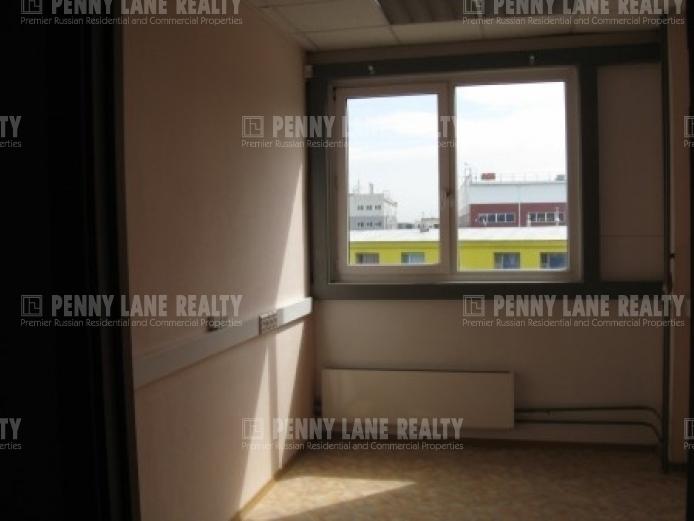 Продажа склада, Каширское шоссе, Домодедово, Московская область4854 м2, фото №6