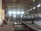 Продажа склада, Новорижское шоссе, Шаховская, Московская область1650 м2, фото №2