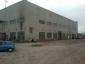 Продажа склада, Новорижское шоссе, Шаховская, Московская область1650 м2, фото №3