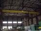 Продажа склада, Новорижское шоссе, Шаховская, Московская область1650 м2, фото №4