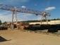Продажа склада, Новорижское шоссе, Шаховская, Московская область1650 м2, фото №6