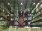 Продажа склада, Каширское шоссе, Апаринки, Московская область3504 м2, фото №4