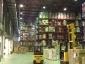 Продажа склада, Каширское шоссе, Апаринки, Московская область3504 м2, фото №5