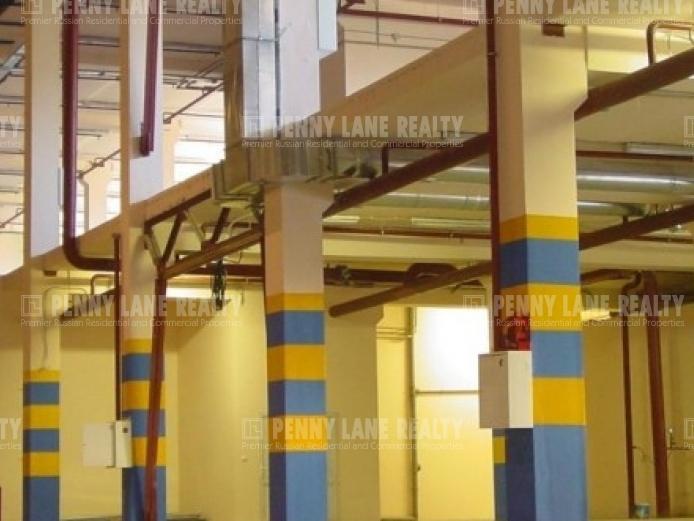 Продажа склада, Каширское шоссе, Апаринки, Московская область3504 м2, фото №6