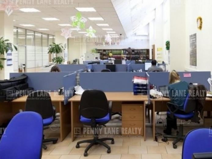Продажа склада, Каширское шоссе, Апаринки, Московская область3504 м2, фото №7