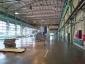 Купить производственное помещение, Новорязанское шоссе, Малаховка, Московская область1000 м2, фото №2