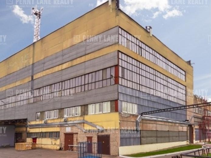 Купить производственное помещение, Новорязанское шоссе, Малаховка, Московская область1000 м2, фото №4