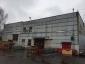 Продажа склада, Новорязанское шоссе, Малаховка, Московская область900 м2, фото №6