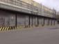 Купить производственное помещение, Новорязанское шоссе, Малаховка, Московская область1000 м2, фото №9