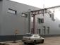 Снять, Дмитровское шоссе, Некрасовский, Московская область1000 м2, фото №7