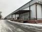 Снять, Ленинградское шоссе, метро Петровско-Разумовская, Москва900 м2, фото №2