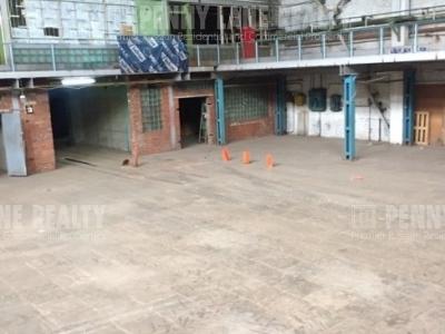 Аренда склада, метро Авиамоторная, Москва, площадь 3212 м2, деление от 330 м2  фото №16