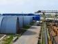 Продажа склада, Варшавское шоссе, Подольск, Московская область500 м2, фото №2