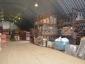 Продажа склада, Варшавское шоссе, Подольск, Московская область500 м2, фото №3