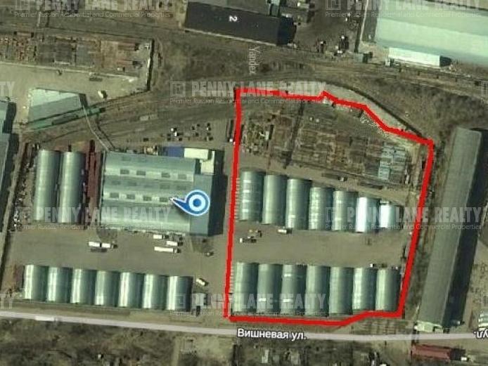 Продажа склада, Варшавское шоссе, Подольск, Московская область500 м2, фото №5