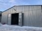Продажа склада, Симферопольское шоссе, Подольск, Московская область1100 м2, фото №5