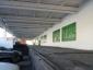 Снять, Новорижское шоссе, метро Полежаевская, Москва2100 м2, фото №3