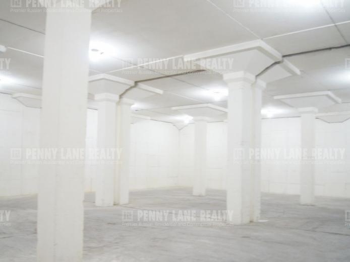 Снять, Новорижское шоссе, метро Полежаевская, Москва2100 м2, фото №6