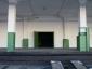 Снять, Новорижское шоссе, метро Полежаевская, Москва2100 м2, фото №7