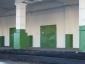 Снять, Новорижское шоссе, метро Полежаевская, Москва2100 м2, фото №8