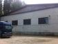 Продажа склада, Ярославское шоссе, Московская область0 м2, фото №5