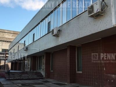 Аренда, продажа пищевого производства, Симферопольское шоссе, Подольск, Московская область, площадь 4000 м2, деление от 1300 м2  фото №15