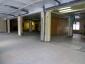 Производственные помещения в аренду, Горьковское шоссе, метро Шоссе Энтузиастов, Москва770 м2, фото №2