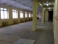 Производственные помещения в аренду, Горьковское шоссе, метро Шоссе Энтузиастов, Москва770 м2, фото №4
