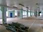 Производственные помещения в аренду, Горьковское шоссе, метро Шоссе Энтузиастов, Москва770 м2, фото №5