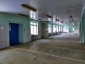Производственные помещения в аренду, Горьковское шоссе, метро Шоссе Энтузиастов, Москва770 м2, фото №6
