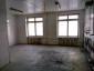 Производственные помещения в аренду, Горьковское шоссе, метро Шоссе Энтузиастов, Москва770 м2, фото №7