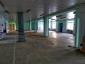 Производственные помещения в аренду, Горьковское шоссе, метро Шоссе Энтузиастов, Москва770 м2, фото №8
