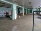 Производственные помещения в аренду, Горьковское шоссе, метро Шоссе Энтузиастов, Москва770 м2, фото №9