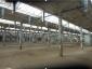 Производственные помещения в аренду, Горьковское шоссе, Ногинск, Московская область3000 м2, фото №2