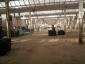 Производственные помещения в аренду, Горьковское шоссе, Ногинск, Московская область3000 м2, фото №11