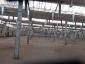 Производственные помещения в аренду, Горьковское шоссе, Ногинск, Московская область3000 м2, фото №3