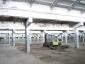 Производственные помещения в аренду, Горьковское шоссе, Ногинск, Московская область3000 м2, фото №6