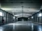 Производственные помещения в аренду, Симферопольское шоссе, Сергеево, Московская область860 м2, фото №4