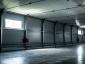 Производственные помещения в аренду, Симферопольское шоссе, Сергеево, Московская область860 м2, фото №5