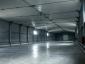 Производственные помещения в аренду, Симферопольское шоссе, Сергеево, Московская область860 м2, фото №7