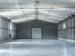 Производственные помещения в аренду, Симферопольское шоссе, Сергеево, Московская область860 м2, фото №8
