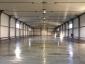 Производственные помещения в аренду, Симферопольское шоссе, Сергеево, Московская область860 м2, фото №9