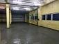 Производственные помещения в аренду, Горьковское шоссе, метро Перово, Москва705 м2, фото №2