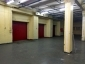 Производственные помещения в аренду, Горьковское шоссе, метро Перово, Москва705 м2, фото №3