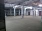Производственные помещения в аренду, Горьковское шоссе, метро Перово, Москва705 м2, фото №4