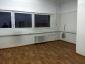 Производственные помещения в аренду, Горьковское шоссе, метро Перово, Москва705 м2, фото №6