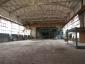 Продажа склада, Рязанское шоссе, метро Волгоградский проспект, Москва1500 м2, фото №2