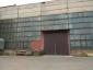 Продажа склада, Рязанское шоссе, метро Волгоградский проспект, Москва1500 м2, фото №3