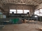 Продажа склада, Рязанское шоссе, метро Волгоградский проспект, Москва1500 м2, фото №5